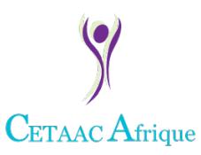 CETAAC-AFRIQUE - ELEARNING