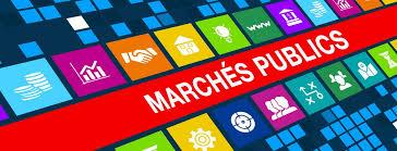 Certificat Spécialiste en Passation des Marchés - Du 04/11 au 21/12/2019